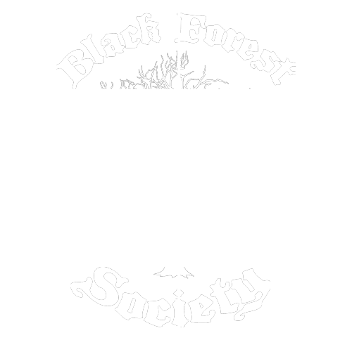 Black Forest Society